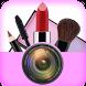 You Makeup Camera Selfie by Beauty App Studio