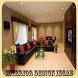 Interior Design Ideas by Tatadroid