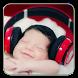 Top Cute Mp3 Ringtones by Libbs Apps Mania