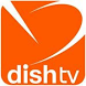 DishTvChannel by Dishtvchannel