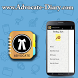 Advocate Diary Free Case Tool by HiR Consulting
