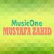 Mustafa Zahid Songs