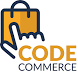 CodeCommerce