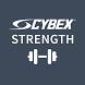 Cybex Strength by Cybex International, Inc