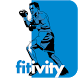 Learn to Box: Boxing Lessons by Fitivity
