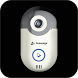 Wifi Video Doorbell by Secureye