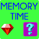 Memory Time
