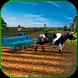 Bull Farming Simulator by Great Games Studio