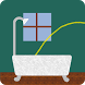 Hit The Drain by Ghere Game Studios