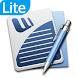 Word Resume Lite by Greensofts Solutions