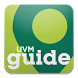 University of Vermont Guide by Guidebook Inc