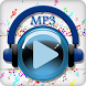 Video to MP3 Converter by Colour Studio Apps