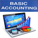 Learn Basic Accounting Free by Den Bagus