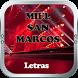 Letras De Miel San Marcos by AppsFans