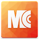 Конференции по металлургии by Mercury Development, LLC