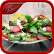 Salade de fruits facile by MOBILE APP DEVELOPER