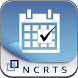 Facility Reservation by NCR Technosolutions LLC