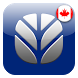 NH iBrochure for Canada by New Holland Agriculture