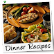 Dinner Ideas & Recipes by OmniDroid