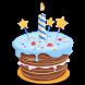 Поздравления с Днем Рождения by walera_master