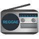 radio reggae fm