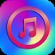 اروع نغمات ايفون x by JORGE AMENGUAL CAMPINS