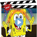 Sponge Video Collections by Kabaret Ltd.