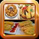 Resep Hidangan Tahu Spesial by Uma DevStudio