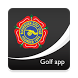 Blackburn Golf Club by Whole In One Golf