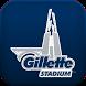 Gillette Stadium by YinzCam, Inc.