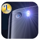 Superbright LED Flash Torch by Zade Appz