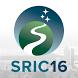 2016 SRI Conference App by Zerista, Inc.