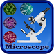 Extra Zoom Microscope Pro by SmartApps inc