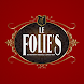 Folie's by Pep's Multimedia