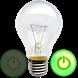 Flash Light Green by iStudios