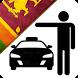 TaxiGo (Sri Lanka) Meter Taxi by Activision Lanka Software