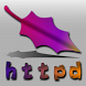 WebServer (httpd) by charlee