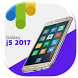 Theme for Galaxy J5 2017 by SoftClickSolutions