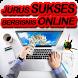 Jurus Sukses Ber Bisnis Online by NW Apps