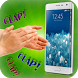 Clap and find phone by Get4Free