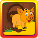 Gizmo Pig Escape by ajazgames