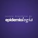 Revista Bras. de Epidemiologia by Zeppelini Editorial