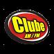 Clube FM 93,5
