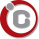 Click Telecom by MK Solutions - Maikel Martin