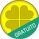 Dicas lotofácil - Gratuito by RCGM apps