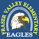 Fraser Valley Elementary by BlueTreeApps