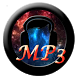 Dj Snake Mp3 by jhondev
