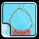 DIY Necklaces Design Ideas by Neferpitou