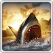 Shark HD Live Wallpaper by HQ Awesome Live Wallpaper