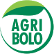 Agribolo - Agriculture App by Agrilife Technologies Pvt. Ltd.